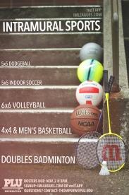 intramural-poster