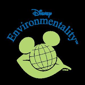 Environmentality