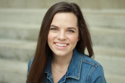 Amanda Walls
