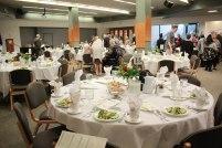 GTPP Banquet