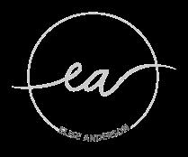 New Logo EA script